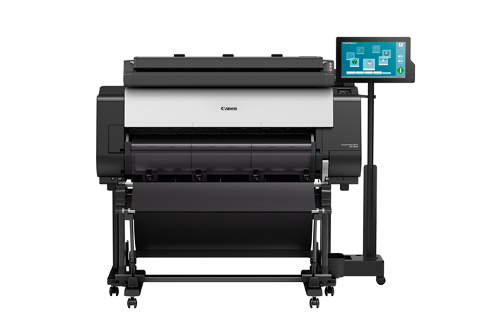 ADS Imaging Solutions :: Copiers sales and service - Denver